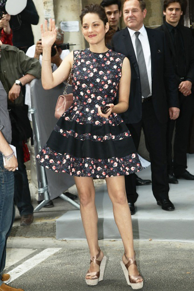 http://fashioniseverywhere.com/wp-content/uploads/2012/07/2juillet12-Marion-Cotillard-2.jpg