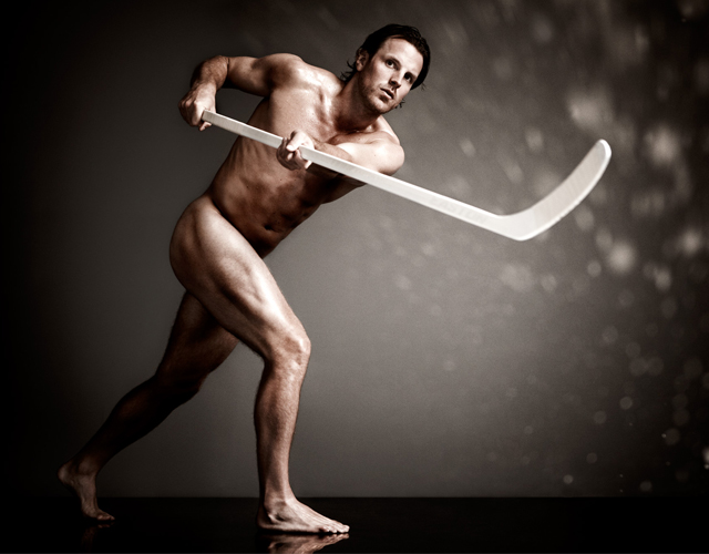Brad-Richards-ESPN-Body-Issue-2012