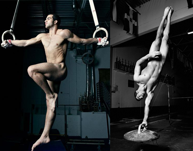 Danell-Leyva-2-ESPN-Body-Issue-2012.jpg