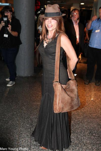 Anne-Casabonne-gemeaux-2012