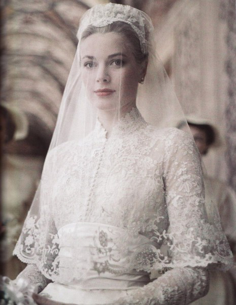1-GraceKelly