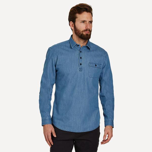 FrankOak-jean-shirt-65