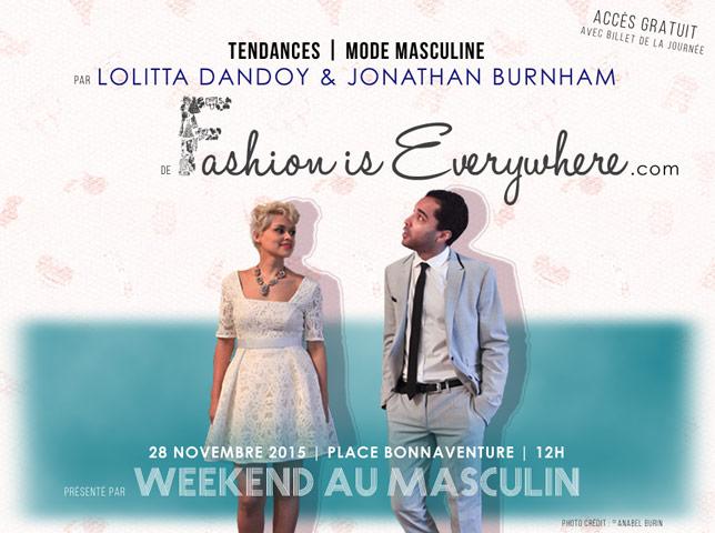 weekend-masculin-fashioniseverywhere