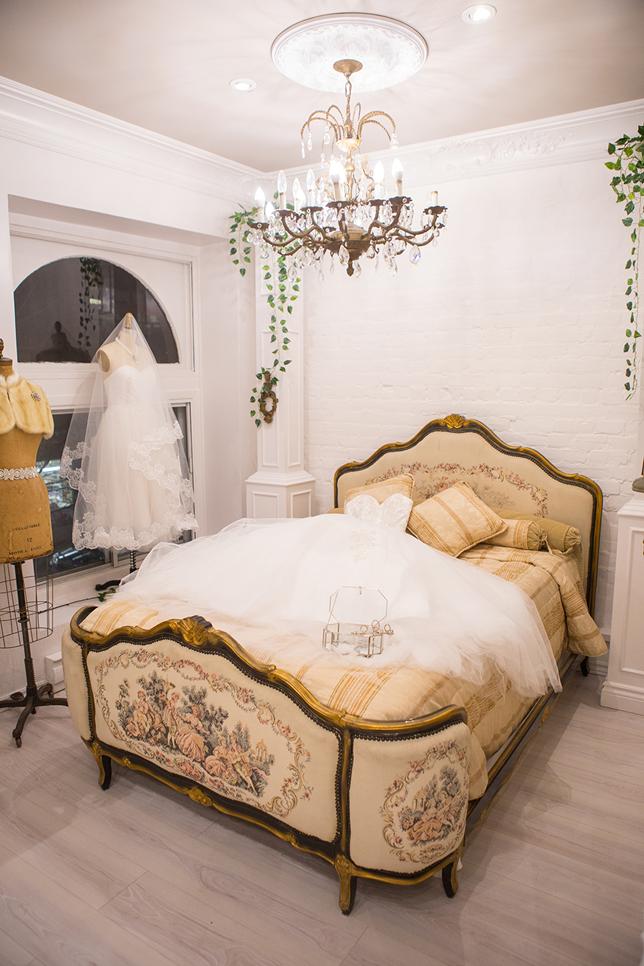boudoir3