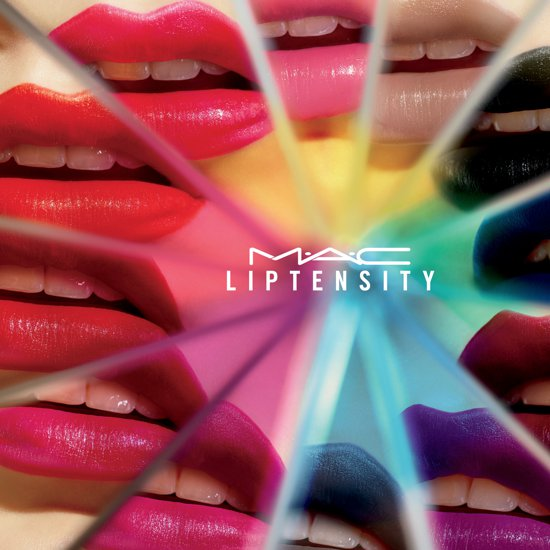 mac-cosmetics-liptensity-fall-2016