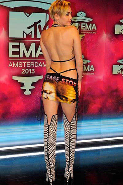11Nov2013-Miley-Cyrus-2