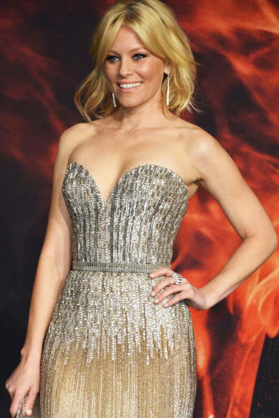 13Nov2013-Elizabeth-Banks-2