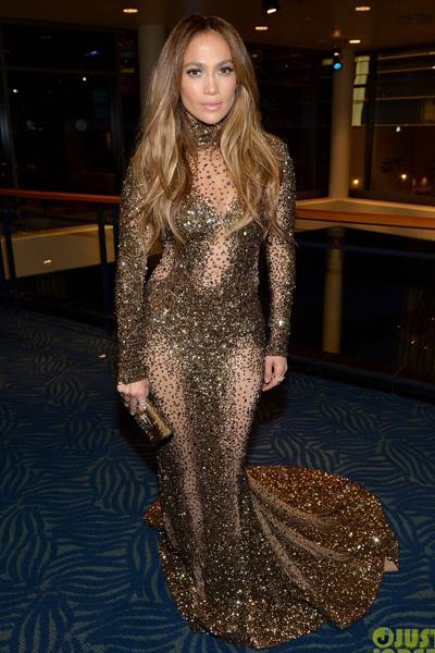 AMA-2013-Jennifer-Lopez