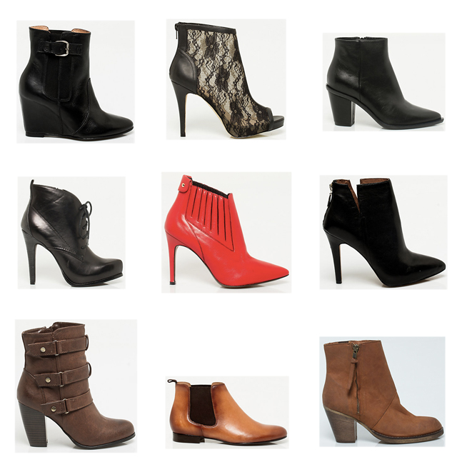 All-booties-LeChateau-Nov2013