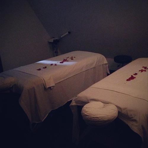 Balnea-lits-massage