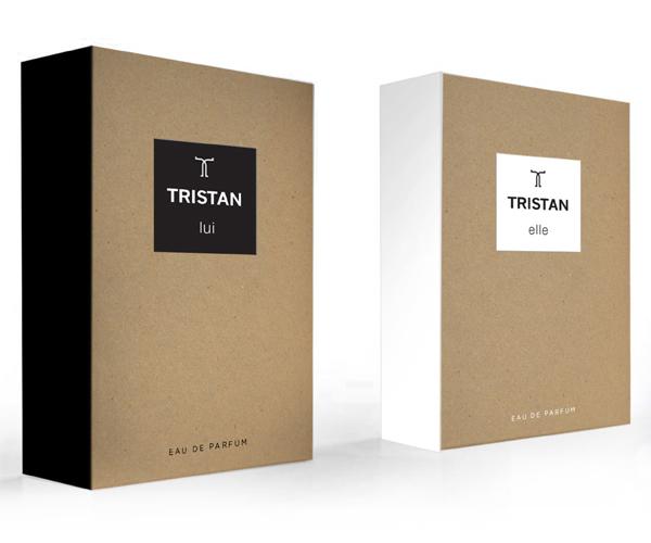 Boites-Eaux-Parfum-Tristan