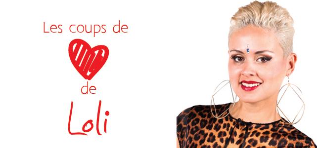 Coups-Coeur-Loli
