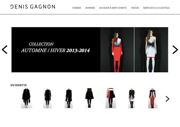 Denis-Gagnon-E-boutique