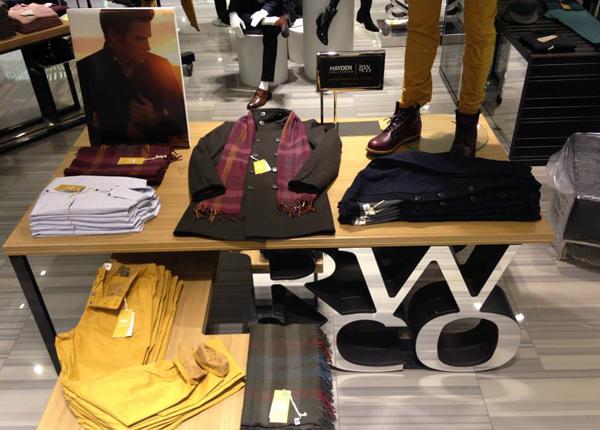 Hayden-rwco-display