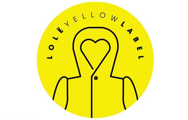 Lole-Yellow-Label