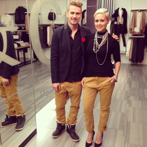 Loli-Hayden-pants