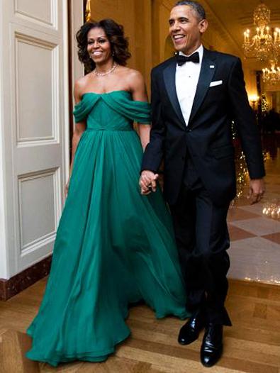 10Dec2013-Michelle-Obama