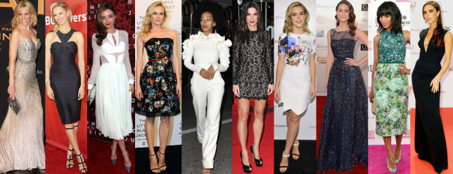Best-dressed-2013-top10