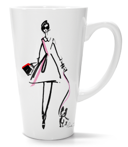KRG-LG-PinkTartan-mug