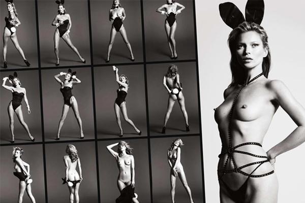 Kate-Moss-Playboy-03