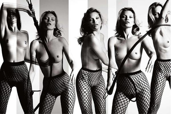 Kate-Moss-Playboy-11