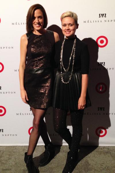 Melissa-Nepton-Target-Lolitta-Melissa