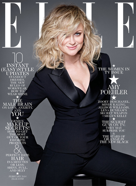 Elle-TV-issue-Amy