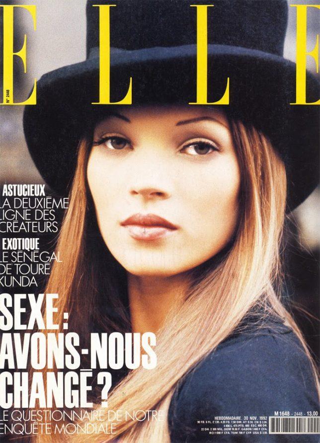 Elle_France_November-1992