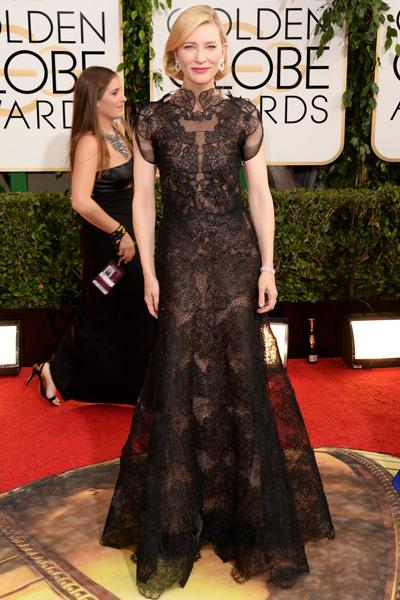 GoldenGlobes-2014-best-Cate-Blanchett