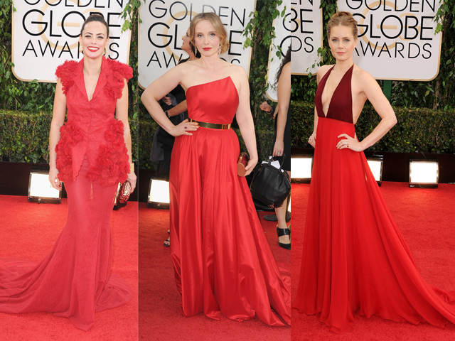 GoldenGlobes-2014-red