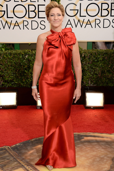 GoldenGlobes-2014-worst-EdieFalco