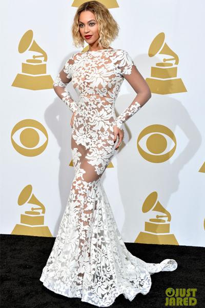 Grammys-2014-Best-Beyonce