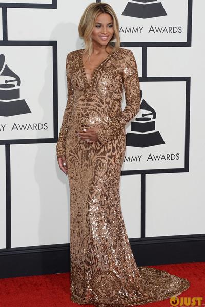 Grammys-2014-Best-Ciara