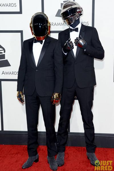 Grammys-2014-Best-CoolestTuxedos