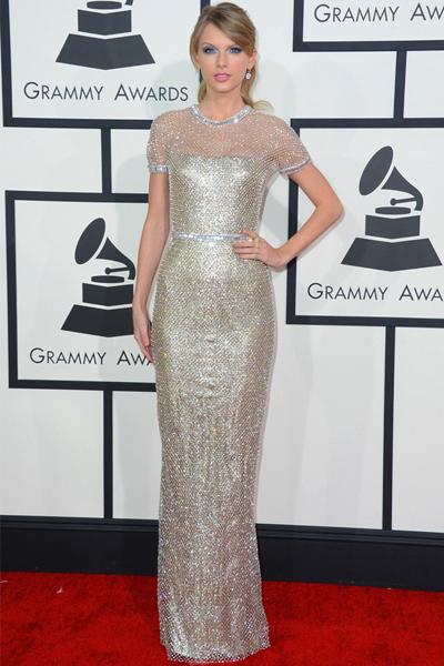Grammys-2014-Best-TaylorSwift