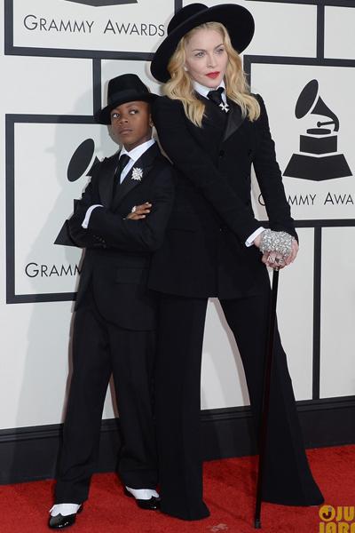 Grammys-2014-Best-Tuxedos