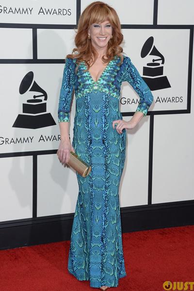 Grammys-2014-Worst-KatyGriffin