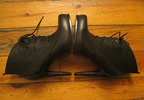 LeChateau-shoes-Janv-1