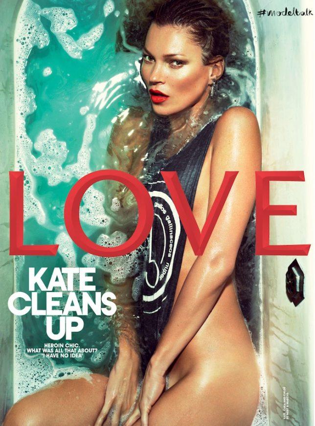 Love-magazine-Spring-2013