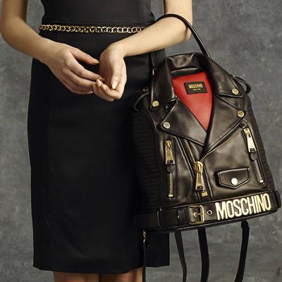 Moschino-JScott-bag-2