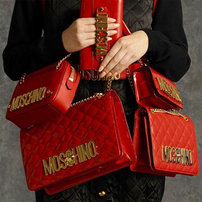 Moschino-JScott-multibag
