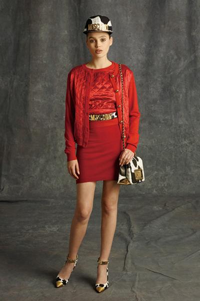 Moschino-JeremyScott-red-look