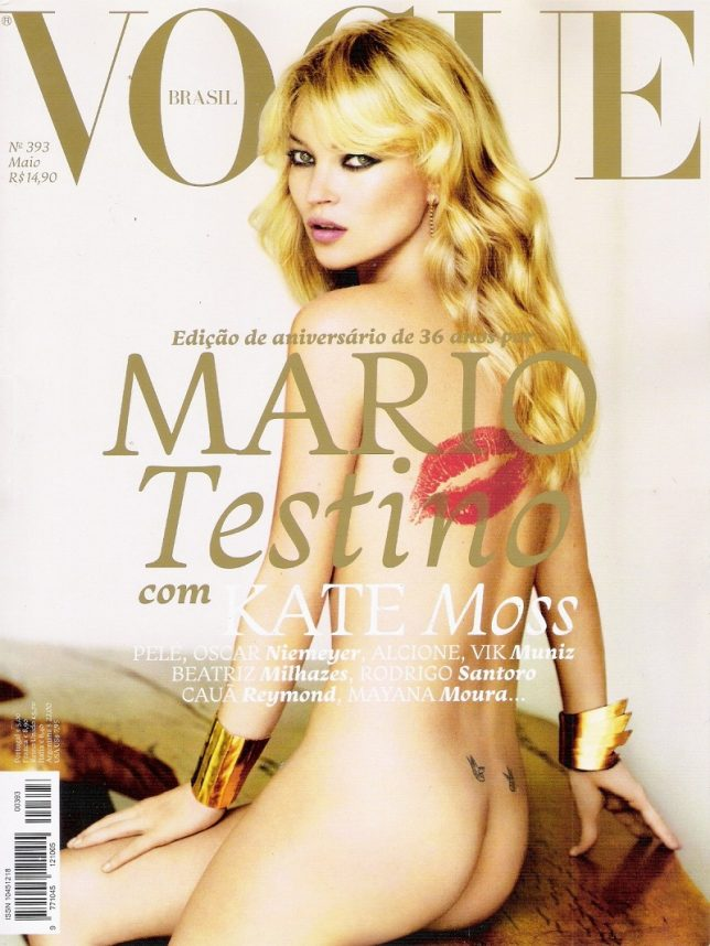 Vogue_Brasil_Mai2011_Mario_Testino
