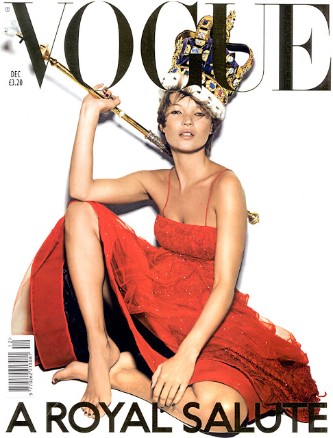 Vogue_UK_December_2001