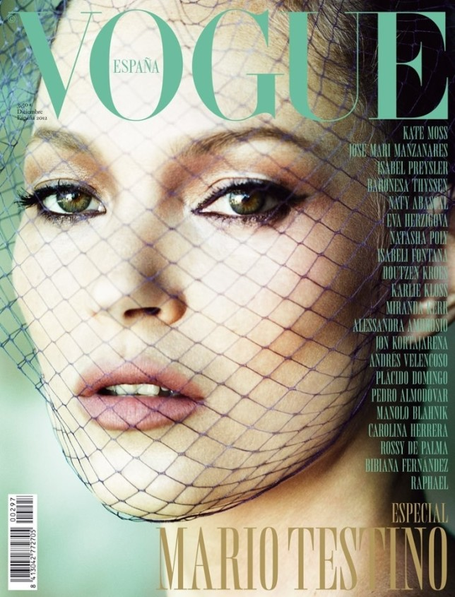 Vogue_espana_dec12
