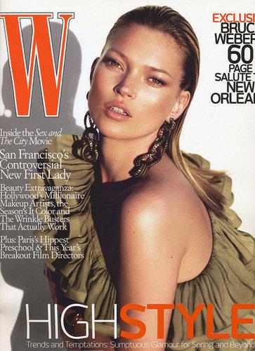 W-Magazine-april-2008