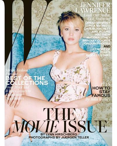 W-Movie-Issue-Jennifer