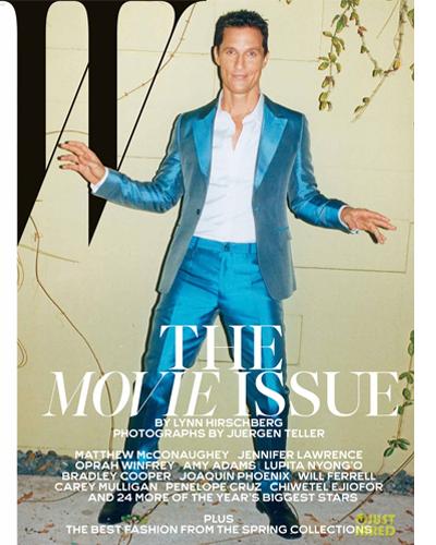 W-Movie-Issue-Matthew
