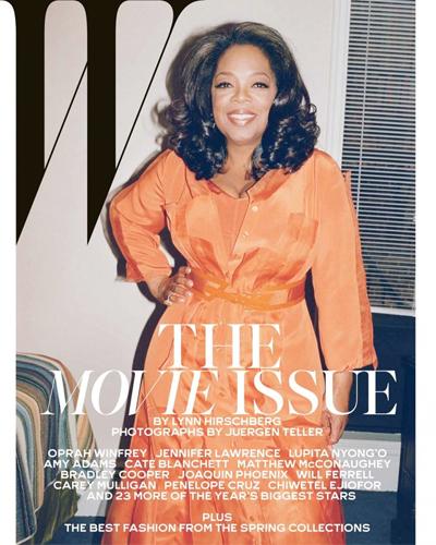 W-Movie-Issue-Oprah