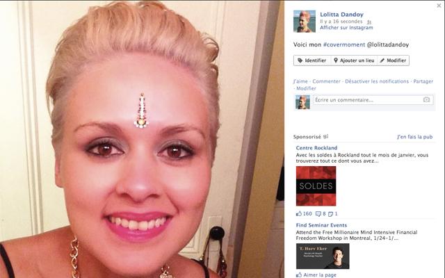 lolitta-covermoment-facebook